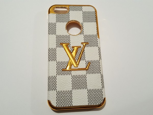 Чехол на iphone5 LOUIS VUITTON  15039
