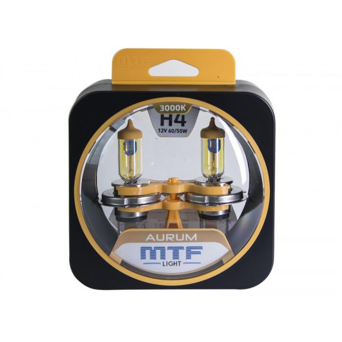 лампы н11 в хабаровске термобелья Стоимость